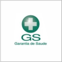 garantia-saude