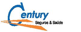 Century Corretora de Planos de Saúde Sp