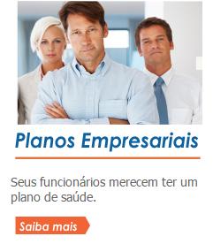 corretora de seguros plano empresarial